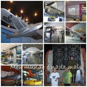colagem-museu-aeroespacial
